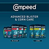 Compeed Blister High Heel Twin Pack 2x9ct