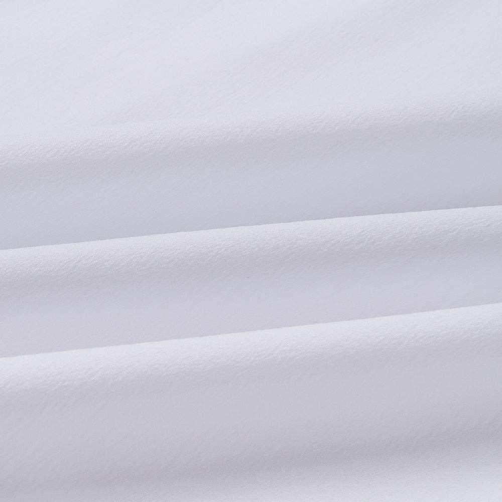 Weant T Shirt /Ärmellose Weste Damen T-Shirt Tank Tops Damen Crop Tops Tumblr Sleeveless Streifen V-Ausschnitt Blouse Women Sommerbluse Damen Freizeit Oberteil Damen /Ärmellos Weste Damen Vest Sommer
