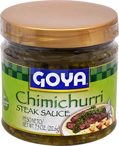 chimichurri sauce - 3