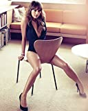 Rashida Jones 8x10 Celebrity Photo #07