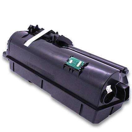 Tóner De Impresora,Compatible con Kyocera TK-1160 Cartucho de ...