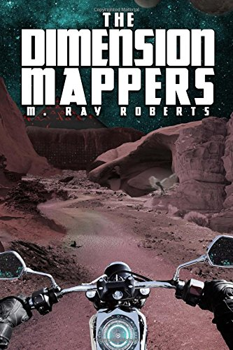 The Dimension Mappers PDF