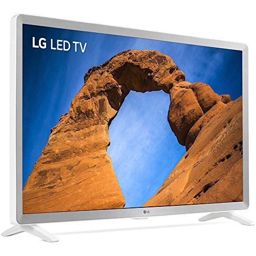 Buy buy tv sale lg
