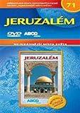 Nejkrasnejsi Mista Sveta 71 - Jeruzalem [paper sleeve]