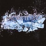 Dynamite Deluxe: TNT (Audio CD)