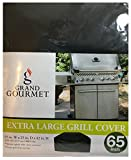 Grand Gourmet Extra Large Grill Cover – 65 inch For Sale