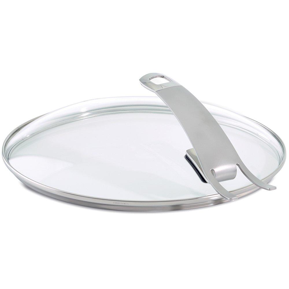 Fissler Premium Quality Glass Lid, 20 cm Fissler GmbH 185-000-20-200/0