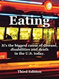 Eating - 3rd Ed