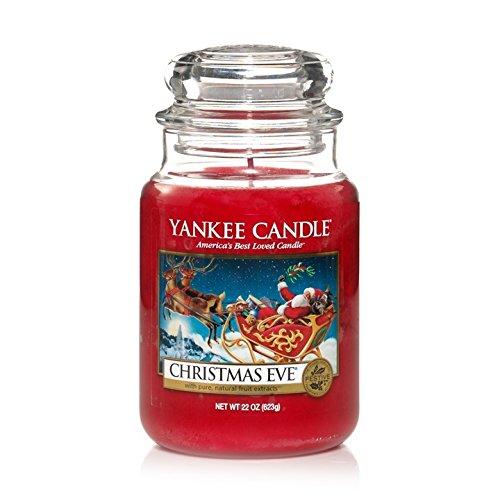 the christmas jar - 4