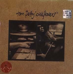 Wildflowers by Tom Petty (1994-04-27)