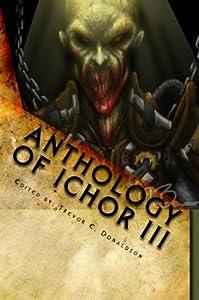 Anthology of Ichor III: Gears of Damnation