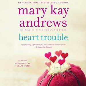Heart Trouble Audiobook