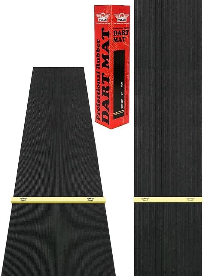 300 x 67cm Bulls Darts Carpet Oche Mat