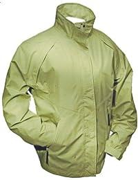 Ladies DryTech GORE-TEX Rain Jacket 6110
