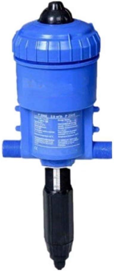 HANMIAO Dispositivo de Dosificador Impulsado por Agua Dispensador ...