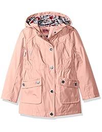 Urban Republic girls Trench Coat