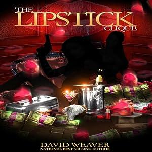 The Lipstick Clique Audiobook