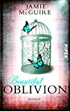 download ebook beautiful oblivion pdf epub