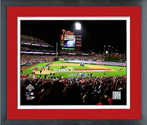 citizens-bank-park-philadelphia-phillies-2008-world-series-mlb-stadium-photo-size-13-x-16-framed