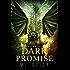 Dark Promise (Underworld)