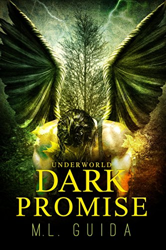 Dark Promise (Underworld)