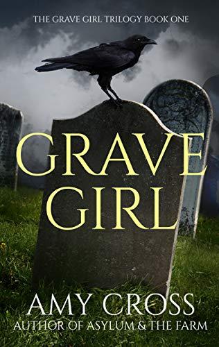(Grave Girl)