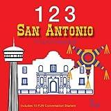 123 San Antonio, Puck, 1938093178