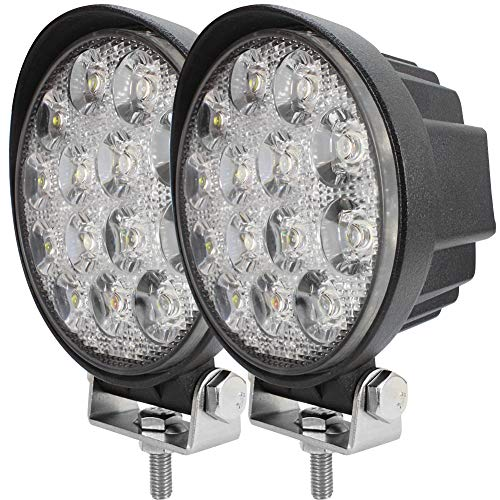 12V 24V Led Lights in US - 2