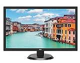 AOC Business E2798SH 27' LED LCD Monitor - 16:9-5 ms