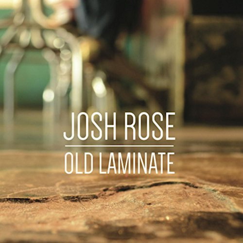 Old Laminate
