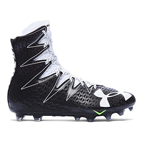 Under Armour UA Highlight MC 11 Black by Under Armour