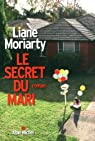 Le secret du mari par Moriarty