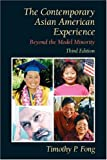 The Contemporary Asian American Experience 3rd Edition