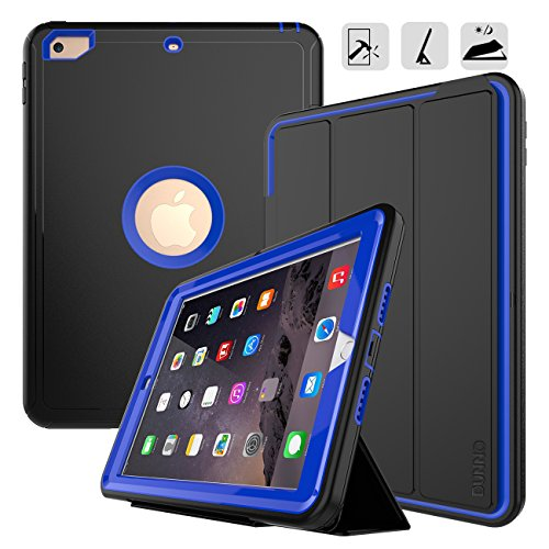Top 10 best ipad case latest model 2019