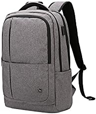 """db39f9ea2df Cocoon introduces """"the world s most intelligent backpack"""" – The ..."""