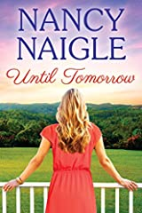 After yet another heartbreak, Flynn Crane is pretty much done with dating. She's not even sure she can keep her grandparents' struggling bed-and-breakfast afloat. But just as she's about to give up on both her business and her dream of...