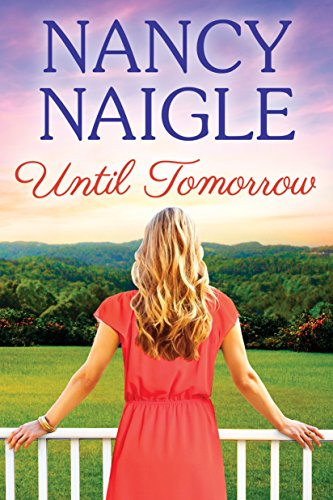 Until Tomorrow (Boot Creek) ()