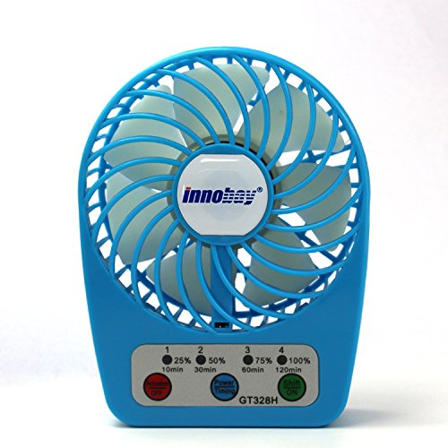 innobay-handy-portable-rechargeable-fan-operated-by-built-in-lithium-battery-7-blades-4-speeds-of-ai