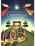 The Oxford Treasury of Christmas Poems