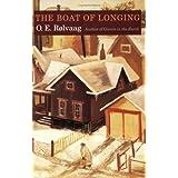 The Boat of Longing (Borealis Books)
