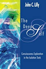 First published more than 20 years ago and now with a new introduction by the author, this classic work presents the methods and conclusions of more than 25 years of experimentation with the isolation-tank meditative experience. Drawin...