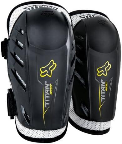 Fox Racing Titan Sport Elbow Guards-L//XL
