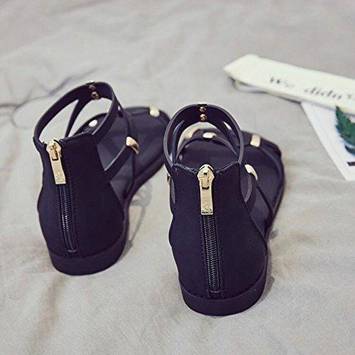 Adidas Schuhe Outdoor Bekleidung POWDERPLAY MID CF CP I