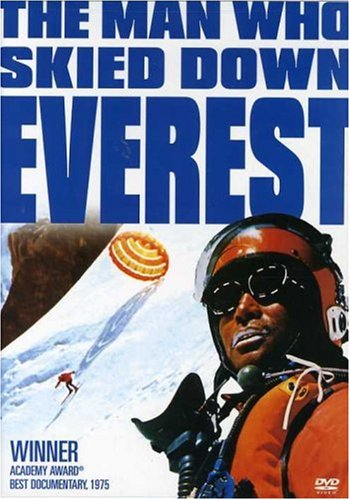 Amazon.com: The Man Who Skied Down Everest: Yûichirô Miura, Douglas Rain,  Mitsuji Kanau, Bruce Nyznik, Lawrence Schiller, Bob Cooper, Millie Moore,  Dale Hartleben, F.R. Crawley, James Hager: Movies & TV