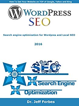 how to put your website on top of google search