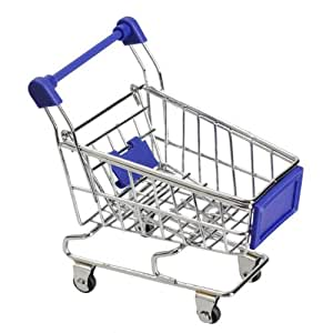... Shopping Carts