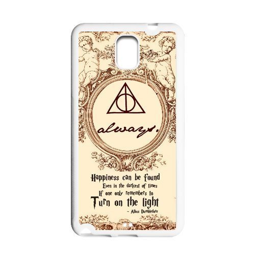 Harry Potter Case for Samsung Galaxy Note 3 Designed the Marauders Mapcase for Samsung Galaxy Note 3