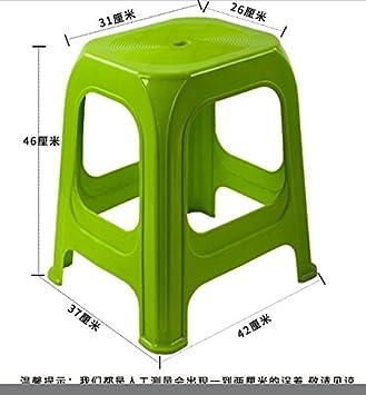 barhocker plastik elegant star emu o barhocker diverse farben plastik holz hocker ikea with. Black Bedroom Furniture Sets. Home Design Ideas