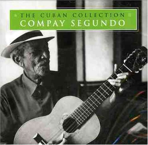 Ranking TOP6 High material Cuban Collection