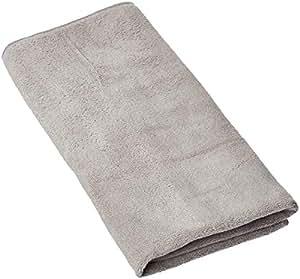 Amazon Com Devacurl Towel Microfiber Anti Frizz Towel